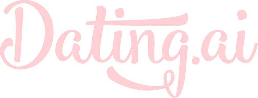 Dating.ai Logo